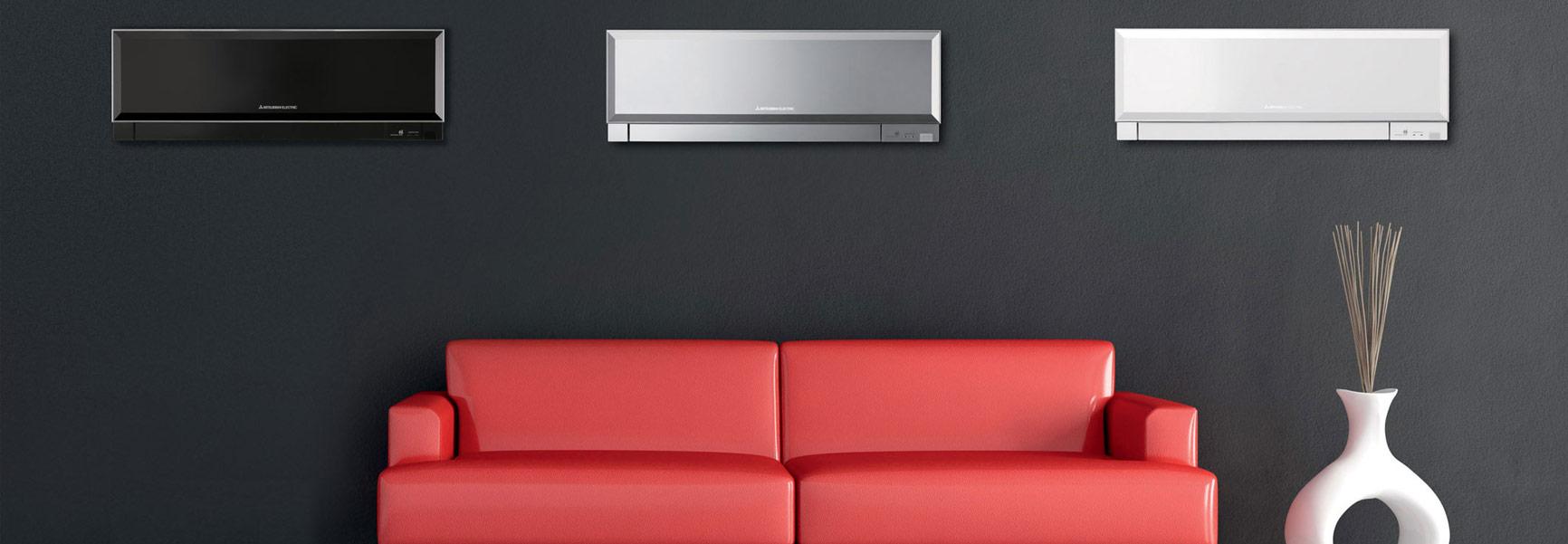 Frigogel 1 installazione e manutenzione condizionatori vicenza - Condizionatori di design ...